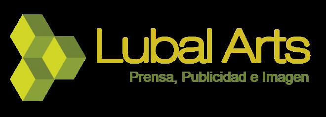 LubalArts - Prensa, Publicidad e Imagen